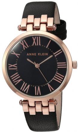 Советы по выбору модели часов Anne Klein