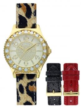 Страница №2 - Наручные часы Guess a6bfc457f6765
