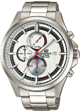 Часы Casio EFV-520D-7AVUEF