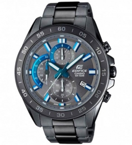 Часы Casio EFV-550GY-8AVUEF