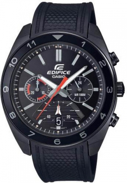 Часы Casio EFV-590PB-1AVUEF