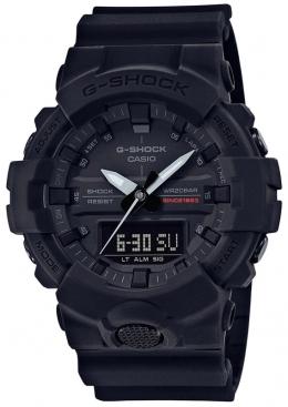 aba64eb5 Эксклюзивные часы недорого в интернет магазине montre.com.ua.