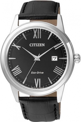 Часы Citizen AW1231-07E
