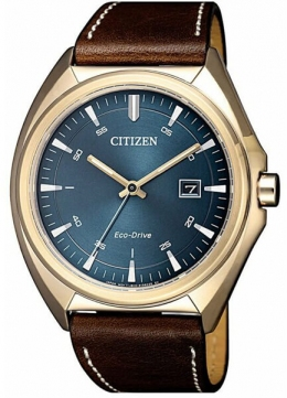 Часы Citizen AW1573-11L