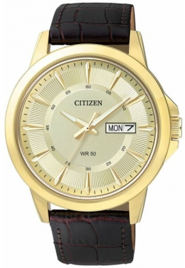 Часы CITIZEN BF2013-05PE