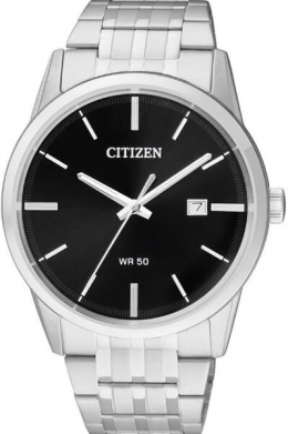 Часы CITIZEN BI5000-52E