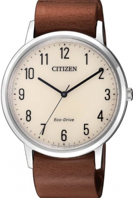 Часы CITIZEN BJ6501-28A