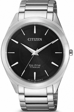 Часы Citizen BJ6520-82E