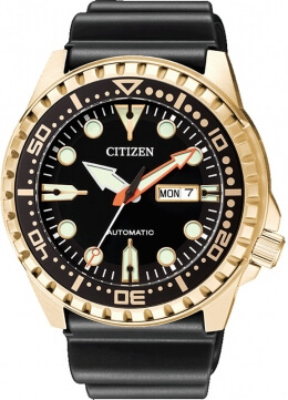 Часы CITIZEN NH8383-17EE