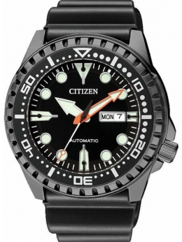Часы Citizen NH8385-11EE