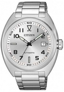 Часы Citizen NJ0100-89A