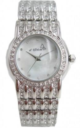 Часы шик купить gps трекер q50 детские часы купить