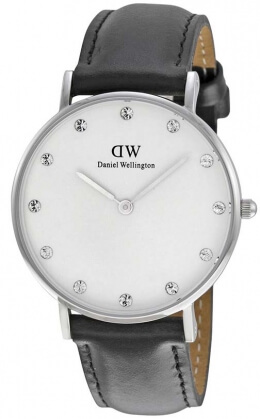 Часы Daniel Wellington 0961DW Sheffield