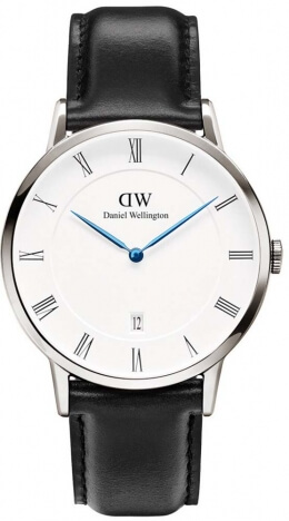 Часы Daniel Wellington 1121DW Dapper Sheffields