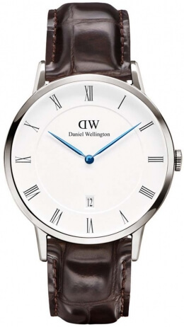 Часы Daniel Wellington 1122DW Dapper York