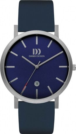 Часы Danish Design IQ22Q1108