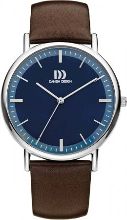 Часы Danish Design IQ22Q1156