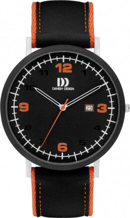 Часы Danish Design IQ26Q1100