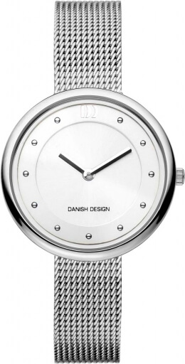 Часы Danish Design IV62Q1191