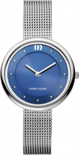 Часы Danish Design IV64Q1191