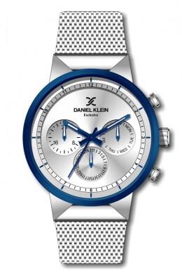 Часы Daniel Klein купить в Киеве, Украине - цена наручных часов ... d2f87c8330d