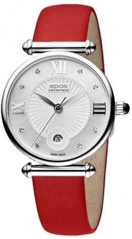 9790e50c Женские часы на ремешке - купить в Украине, Киеве - женские наручные ...