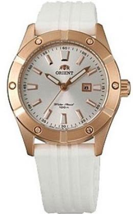 Японские часы Orient Quartz 9c11609fb66cc