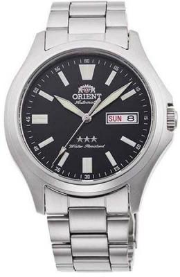 Фирмы стоимость часы ориент луис оригинал нардин часов стоимость