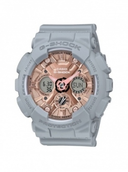 Часы Casio GMA-S120MF-8AER