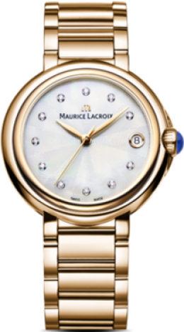 Часы Maurice Lacroix FA1004-PVP06-170-1