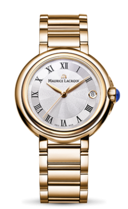 Часы Maurice Lacroix FA1004-PVP06-110-1