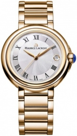 Часы Maurice Lacroix FA1007-PVP06-110-1