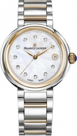 Часы Maurice Lacroix FA1007-PVP13-170-1