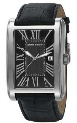 9310c11b Наручные часы Pierre Cardin, купить часы Пьер Карден в интернет-магазине