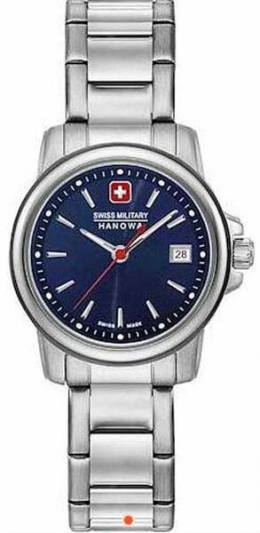 Часы Swiss Military Hanowa 06-7230N.04.003