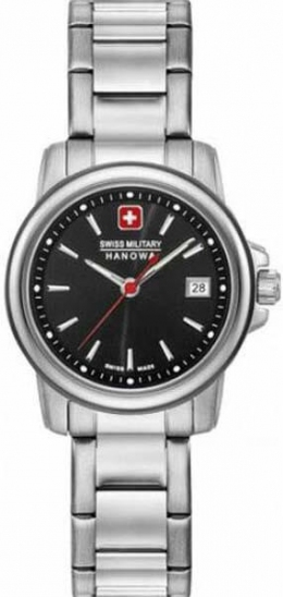 Часы Swiss Military Hanowa 06-7230N.04.007