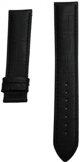 Все мужские часы tissot оригинальные кожаные ремешки tissot» 10 мм.» 12 мм.» 14 мм.» 16 мм.» 18 мм.» 19 мм» 20 мм» 22 мм» 23 мм» 24 мм оригинальные cтальные браслеты tissot» 8 мм.