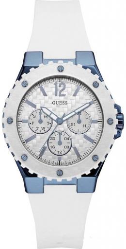 6d6b8a02 Часы Guess женские купить недорого в интернет магазине montre.com.ua