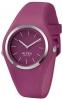 Часы Alfex 5751/976