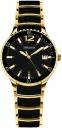 Часы Adriatica ADR 3681.F154Q
