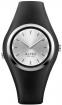 Часы Alfex 5751/2023