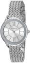 Часы Anne Klein AK/2209SVSV