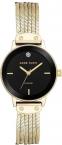 Часы Anne Klein AK/3220BKGB
