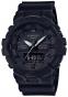 Часы Casio GA-835A-1AER