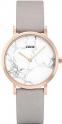Часы Cluse CL40103