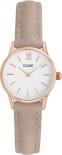 Часы Cluse CL50027