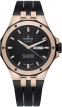 Часы Edox 88005 357RNCA NIR Delfin Day/Date Automatic