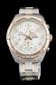 Часы Orient FUY04002W0