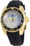 Часы Invicta 0489
