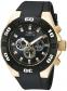 Часы Invicta 21402